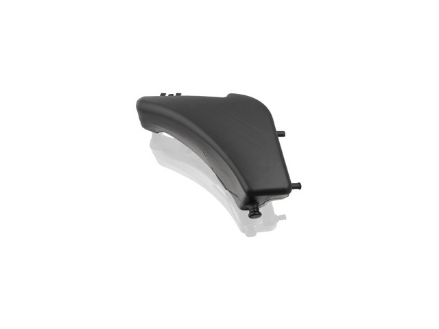 986 - 996 Water tank for windscreen washer Porsche