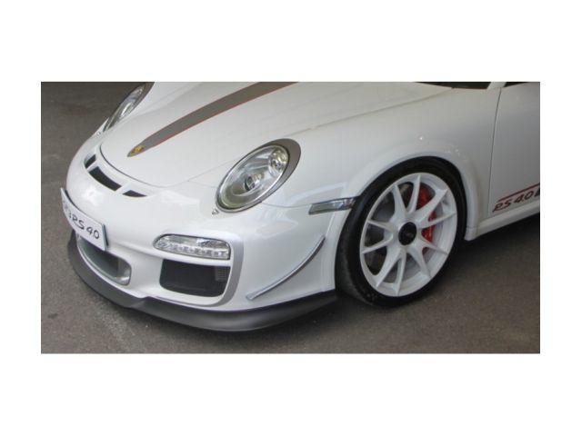 997 Carrera 4 Porsche gearbox (used) 57,400 km!
