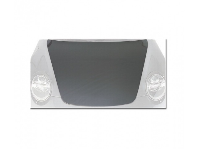 986 - 987 - 996 Update boot lid for 997 Porsche upgrades