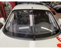 991 GT3 Cup polycarbonate windscreen hardened for Porsche racing cars