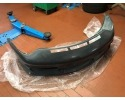 986 - 996 GT3 Cup front bumper made of GRP for Porsche 03 - 05