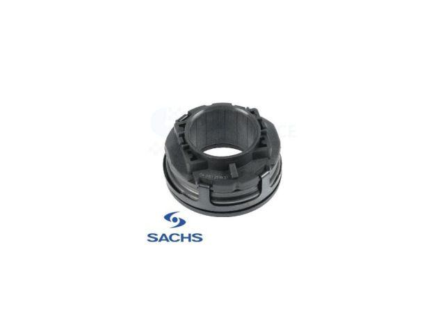 986 - 987 Thrust bearing Clutch pressure bearing Releaser bearing Porsche