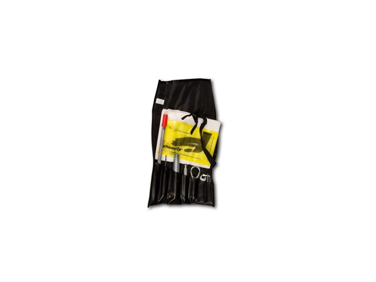 986 - 996 Werkzeugtasche für Porsche