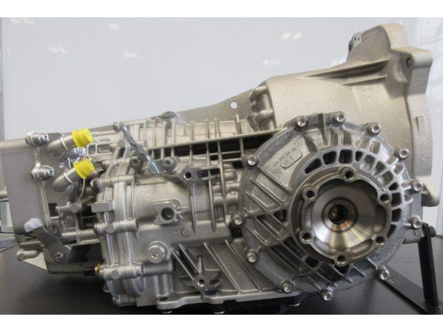 981 Cayman GT4 Clubsport Getriebe neu vom Werk