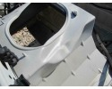 997 GT3 - Cup - GT2 - Turbo Front Section for Porsche