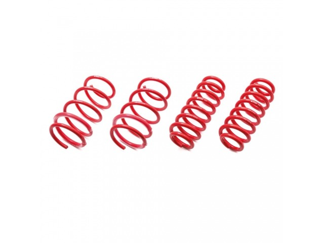 993 Carrera sport springs 30 mm Eibach special edition for Porsche 911