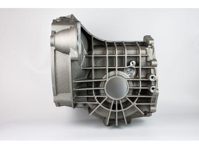 911 - 915 HD Getriebe Gehäuse für große Porsche 930 Turbo Lager