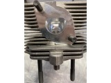 904 - 906 Carrera 6 Cylinder-Head 2.0 - 2.2 liter new for Porsche
