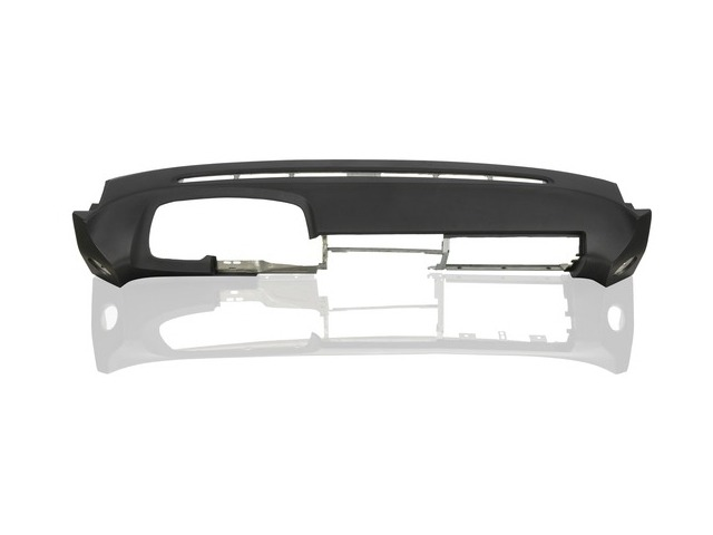 928 Dash panel trim, synthetic leather, black for Porsche