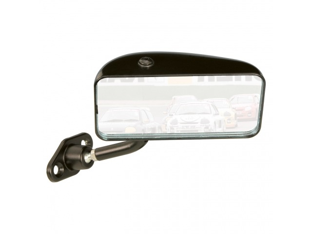911 - 964 - 993 - 993 - 997 - R - RSR racing exterior mirror set for Porsche