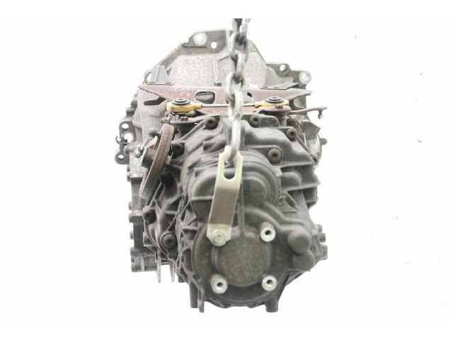 987 Cayman S Gearbox used Porsche