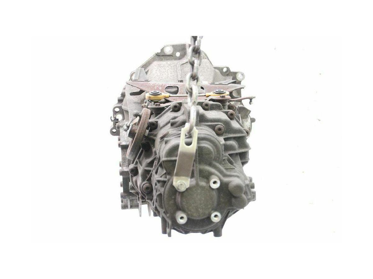 987 Cayman S Getriebe gebraucht Porsche