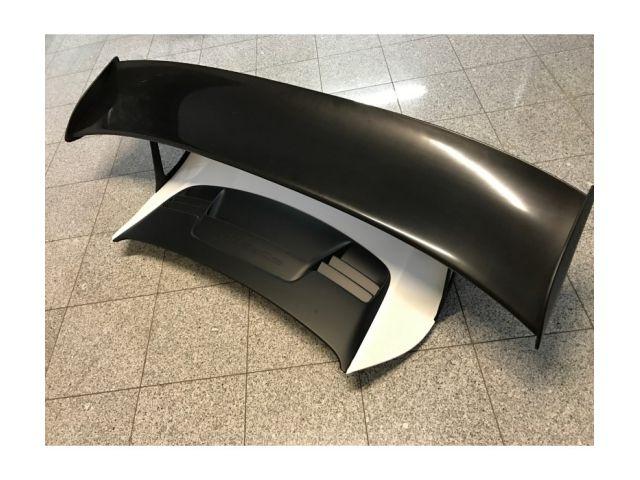 Langer Gangradsatz für Porsche 993 Getriebe 6. Gang - viele weitere Sätze lieferbar !