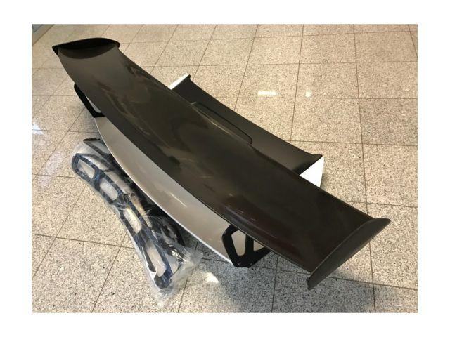 986 Boxster Diffusoren hinten Restbestand für Porsche 986