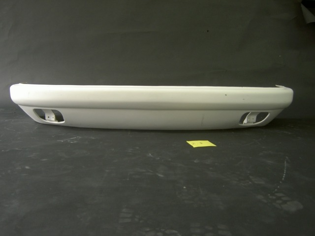 911 - 2.5 ST front bumper 1971 for Porsche in GRP or carbon