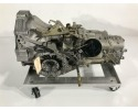 986 Boxster 3.2 gearbox revision locking other ratios for Porsche 911