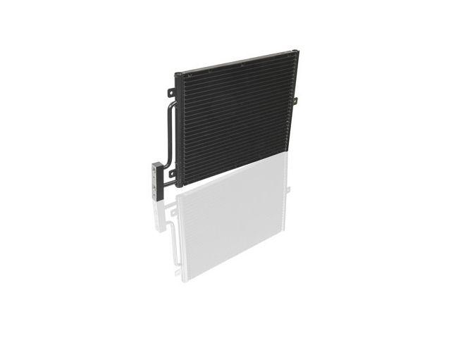 986 - 996 Klimakondensator Klimaanlage Kondensator Porsche