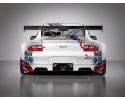 997 GT3 RSR complete Body Kit for 996 or 997 Porsche 911
