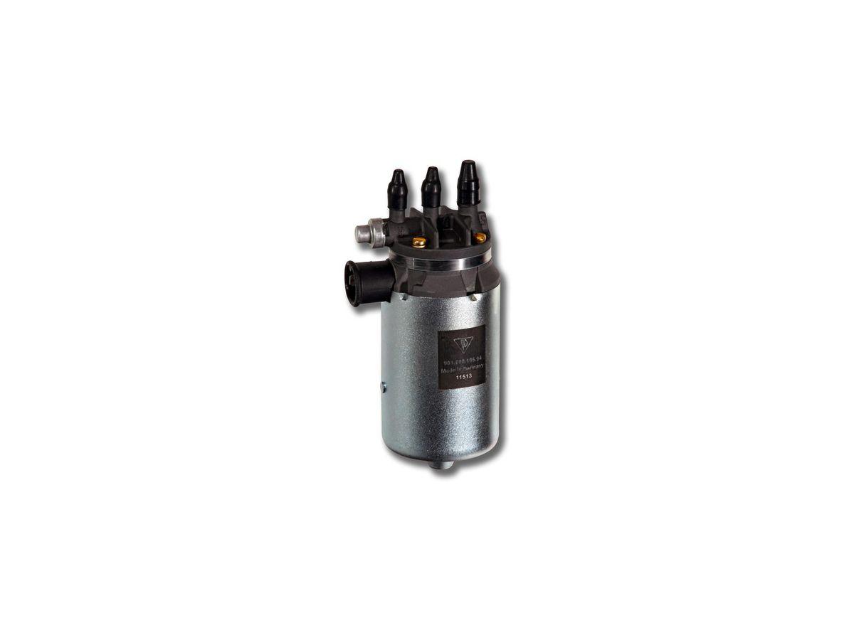 911 Fuel pump Petrol pump for Porsche oil flap