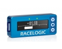 Racelogic VBOX Laptimer MK2 Stand alone version