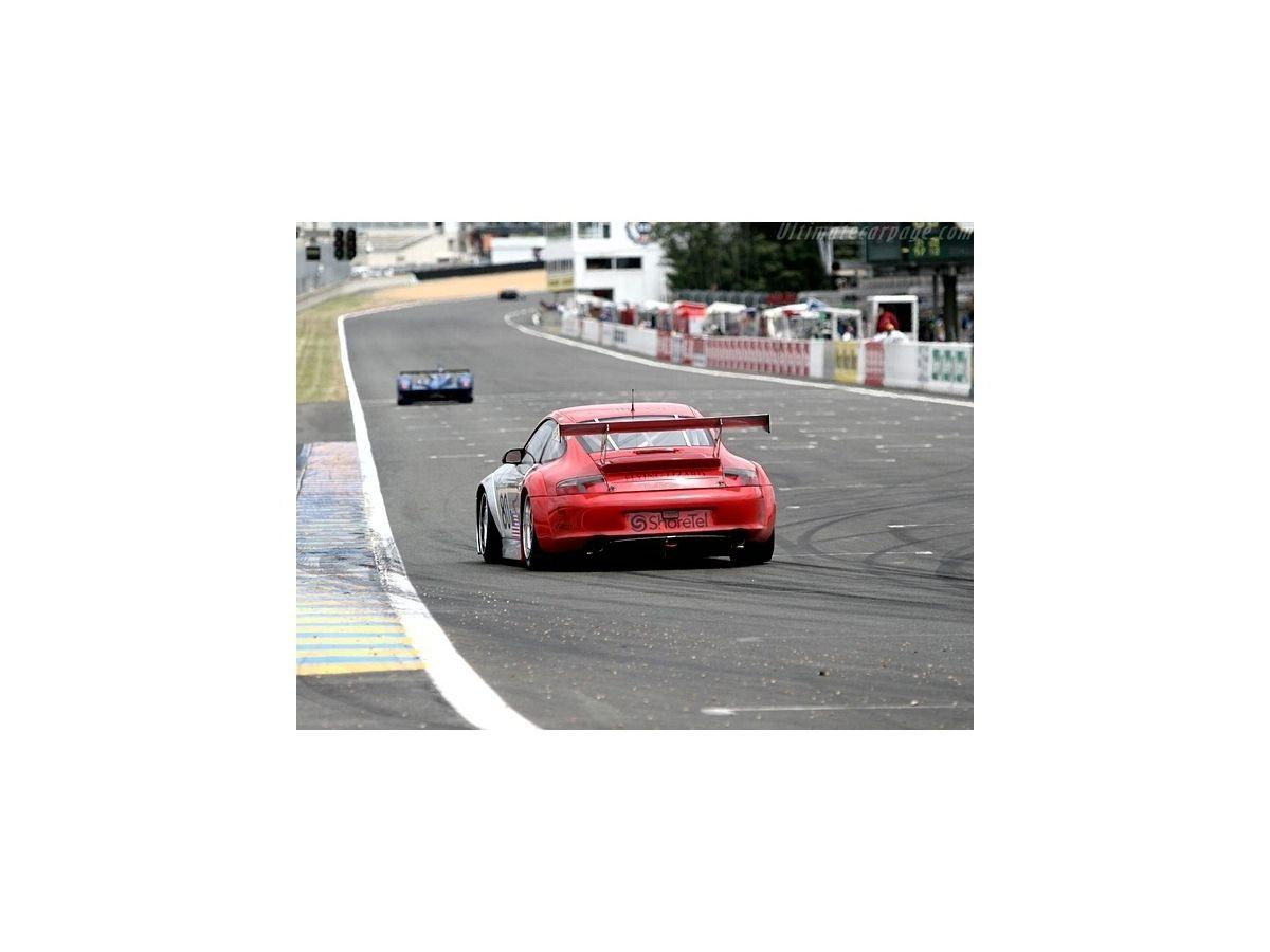 996 RSR - 2004 Halter Ständer beide für Heckspoiler Porsche 911
