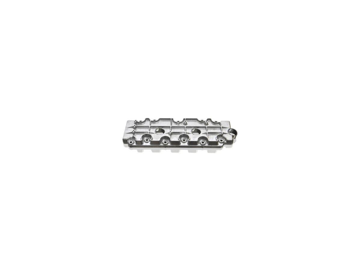 964 Ventildeckel unten Deckel unten am Nockenwellengehäuse Porsche