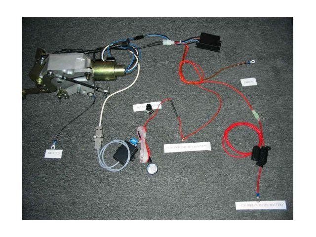 911 - 964 - 993 Federnsatz mit Titan Ventiltellern