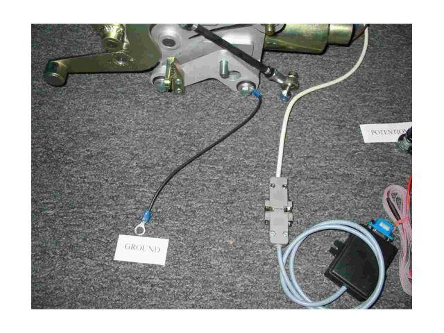 964 RS Getriebe Gangrad Satz Kit komplett kurz