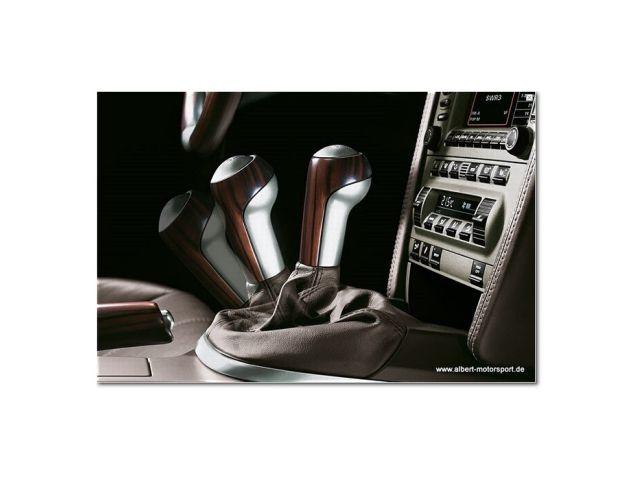 18 Zoll Fuchs Design Räder für 911 - 944 - 968 - 964 - 993 - 996 - 997 - 981