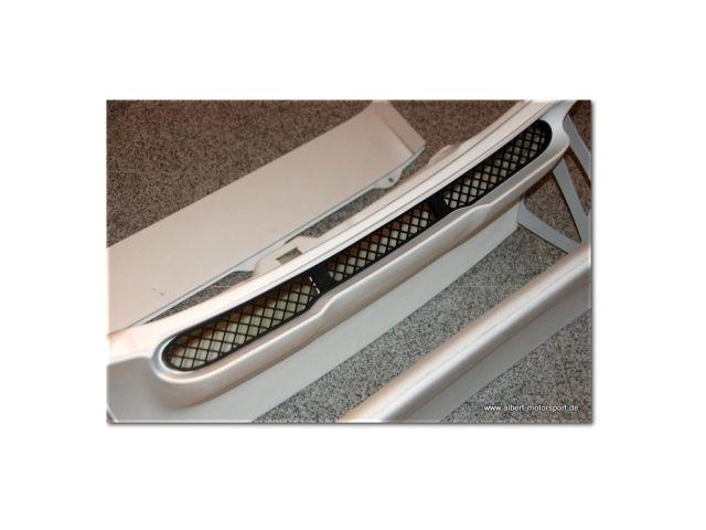 911 - 915 Porsche dynamisches Sperrdifferenzial - 43 Zähne