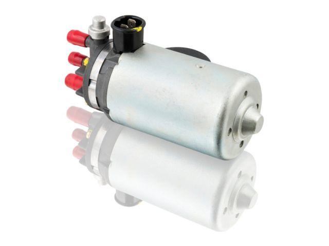 911 F Porsche Fuel Pump