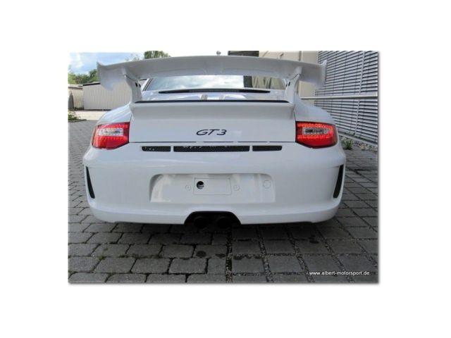 911 - 3,4 l. SC - Carrera - RSR Sportkolben mit Porsche AT Zylinder
