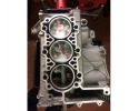 996 - 997 MK1 Porsche engine block with 3.6 liter cylinder and piston in exchange