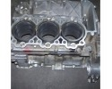 911 - 996 - 3.4 liter Porsche exchange engine, engine repair, engine damage repair