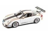 997 GT3 CUP 2010 - 2013