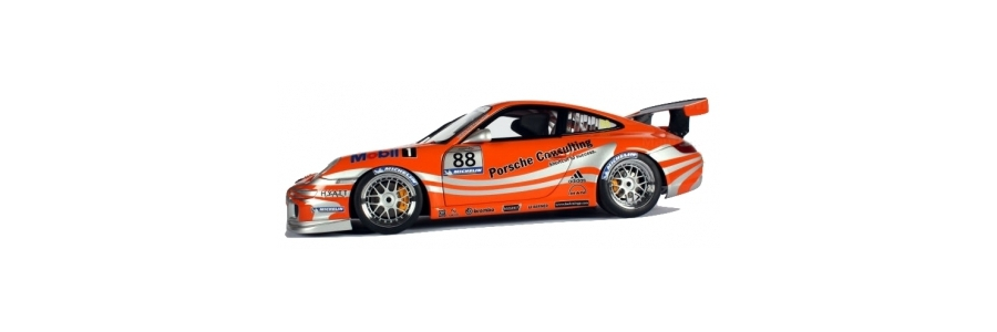 996 GT3 CUP 99-02