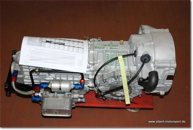 997-cup-getriebe-im-versand.jpg