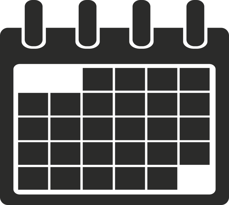 Albert Motorsport Event Kalender